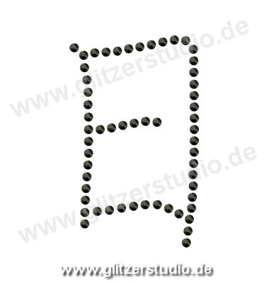 chinesisches zeichen sonne strassmotive b gelbilder. Black Bedroom Furniture Sets. Home Design Ideas